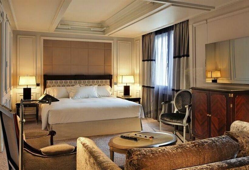 Picture search results for Hotel Villa Magna