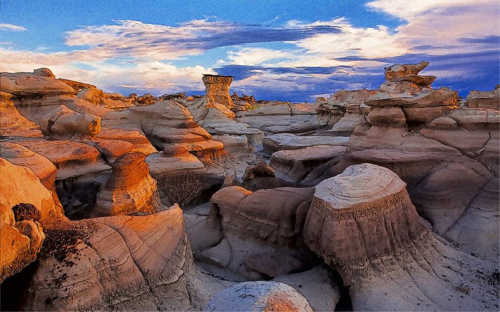 نتيجة بحث الصور عن picture-tiles national park picture back splash tile mural n006. 36x60 inches using (15) 12x12 ceramic tiles.