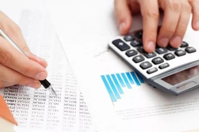 Изменения в закон о кредитах