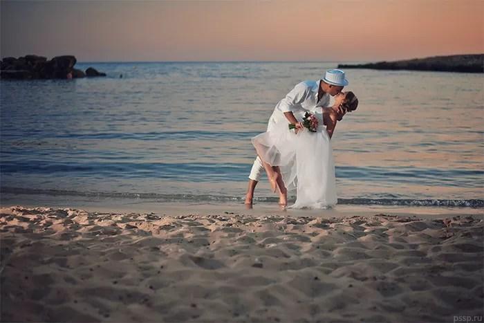 menyasszonyok külföldön teszt