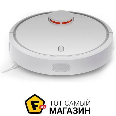 ᐈ РОБОТ ПЫЛЕСОС Xiaomi — купить умный робот-пылесос ...