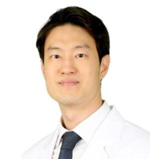 한국 여성 다낭성 난소 증후군, 당뇨병 위험 2 배 증가