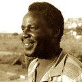 the Kgwanyape Band image