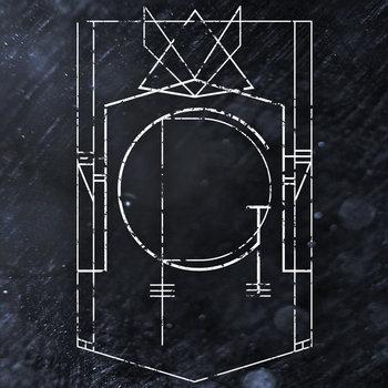 Creation E.P. cover art