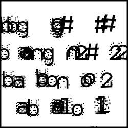 Babalong - #2 artwork