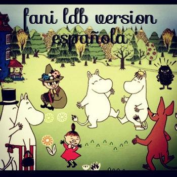 Versión Española cover art