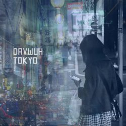 Davwuh - Tokio artwork