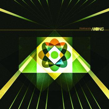 Hokkaido cover art