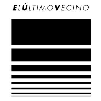 EL ÚLTIMO VECINO cover art