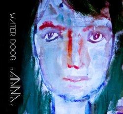Anna Morley - Water Door artwork