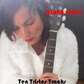 Ten Tristes Tracks cover art