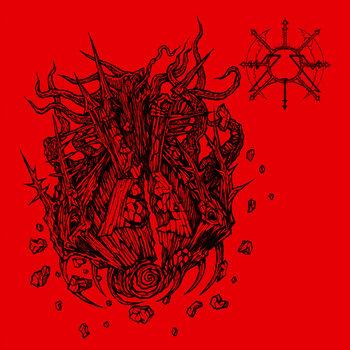 ZOM - Same cover art