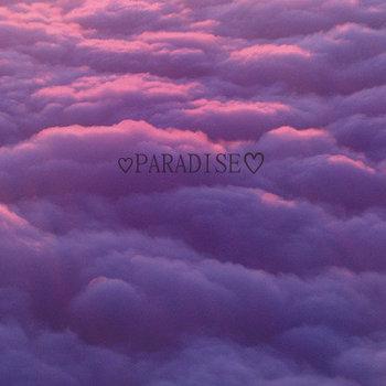 xzyzero -  paradise