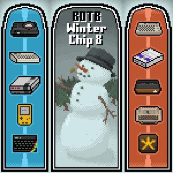 BOTB Winter Chip 8