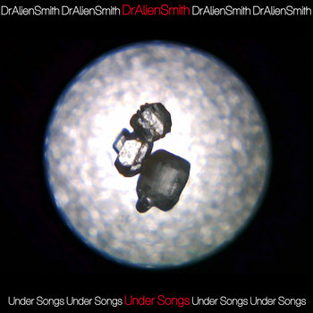 Under Songs cover art