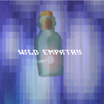 violet familiar - wild empathy
