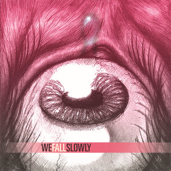 Harmless / Cut Your Lies cover art
