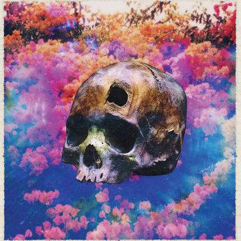 Summer 3D cover art