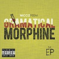NiccoFeem - Gramatical Morphine