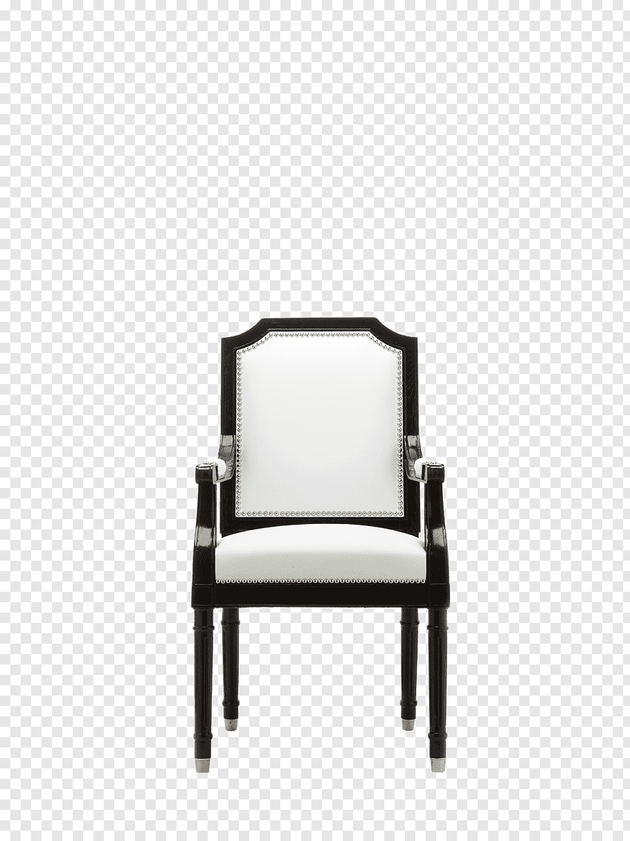 Chair Armrest Garden Furniture Club Chair Free Png Pngfuel