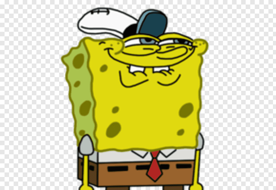 Spongebob Squarepants Squidward Tentacles Youtube Mr Krabs Spongebob Squarepants Patrick Star Meme Free Png Pngfuel