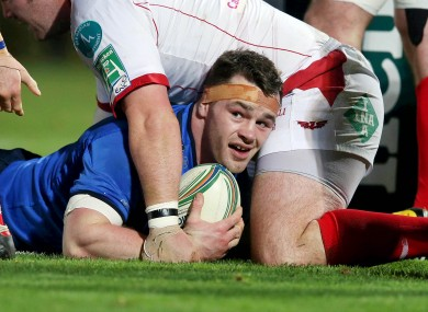 https://i1.wp.com/f0.thejournal.ie/media/2013/02/cian-healy-scores-a-try-1212013-2-390x285.jpg