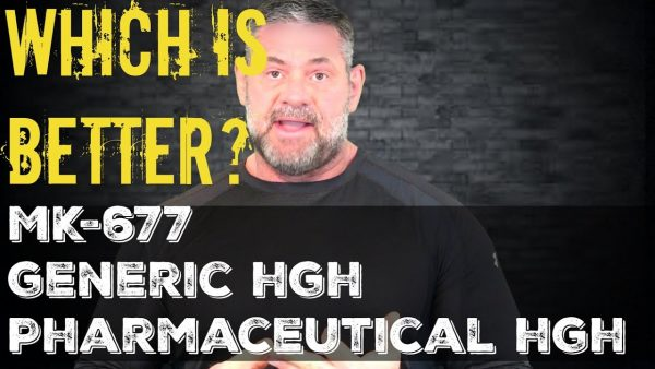 MK-677-Pharmaceutical-or-Generic-HGH