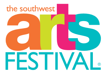 SW Arts Fest