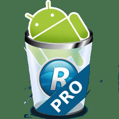 Revo Uninstaller 4.4.2 Torrent