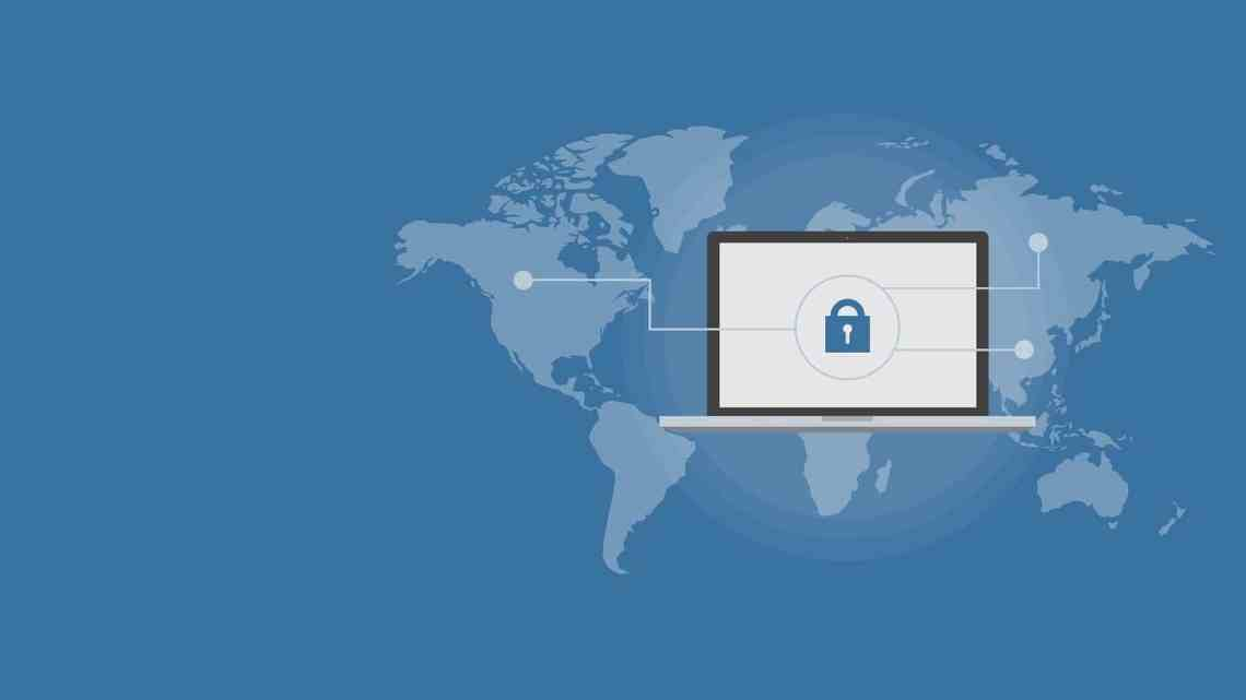 VPN – ist das ansteckend?