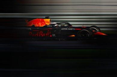Photo of レッドブルF1、ポルシェとF1エンジン供給のための交渉と報道[F1-Gate.com]
