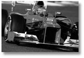 Jerez 2012