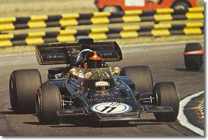 Argentina 1972