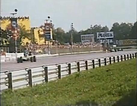 Monza 67