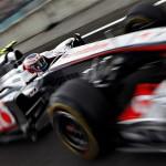 F1 in 3D