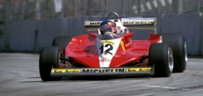 Gilles 1978