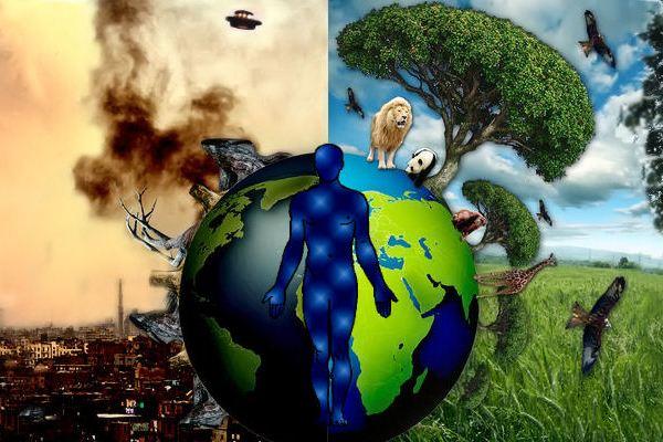 自然災害に遭われた方に心よりお見舞い申し上げます【記念日の指輪 1/f エフブンノイチ】