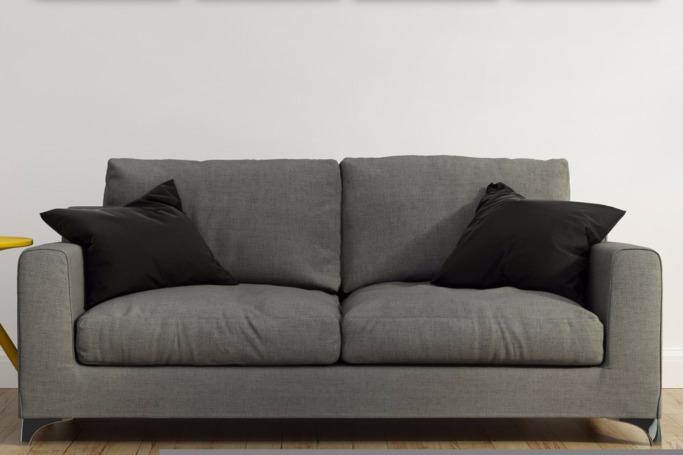 Sofa Bed Nilon