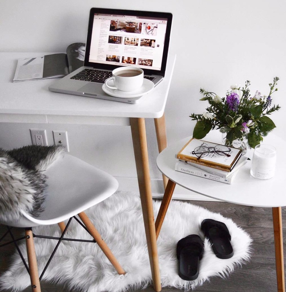Furniture Side Table