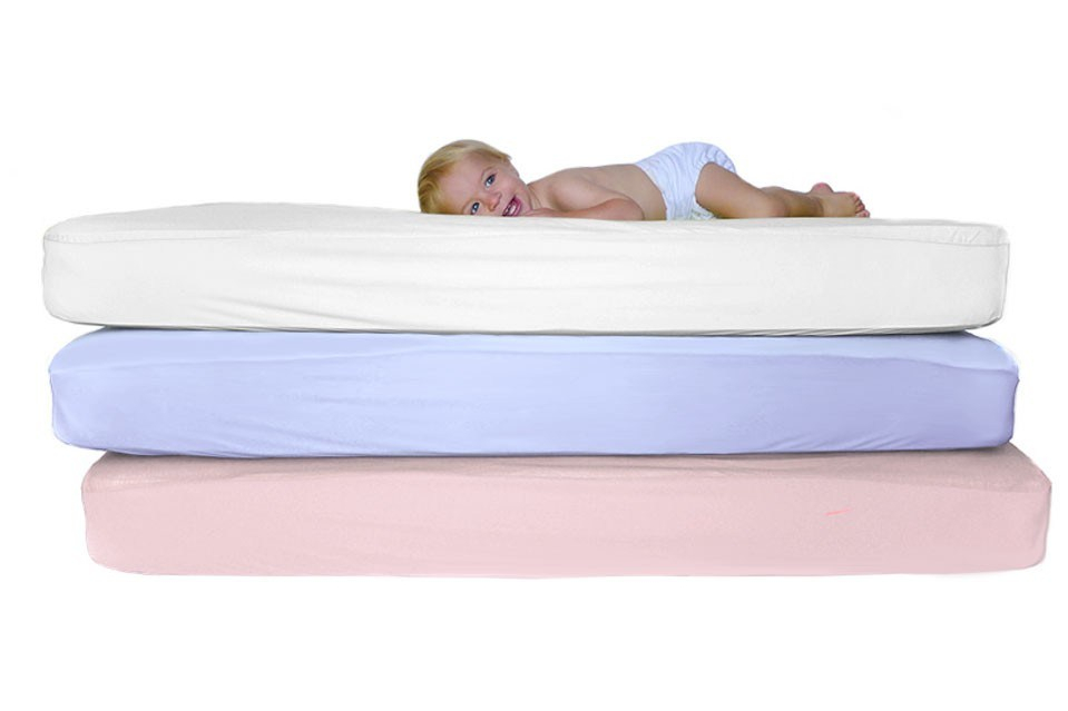 Sprei Waterproof