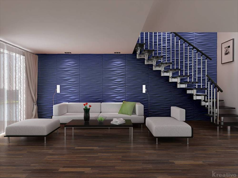 drawings on walls for stairs interior design painted ideas pictures small entryway with how to decorate and landing stairwell decorating hallways living room under blue wall wallpaper cool