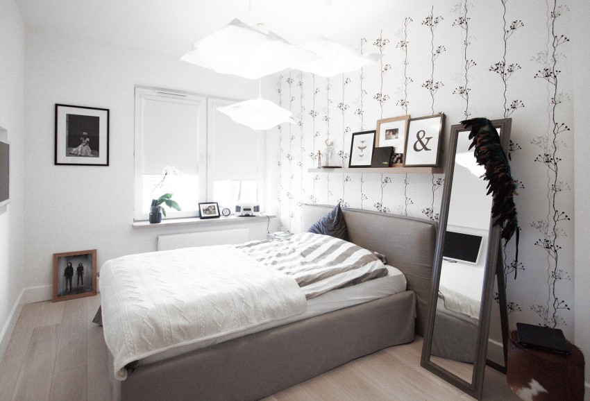 apartment in a scandinavian style 09