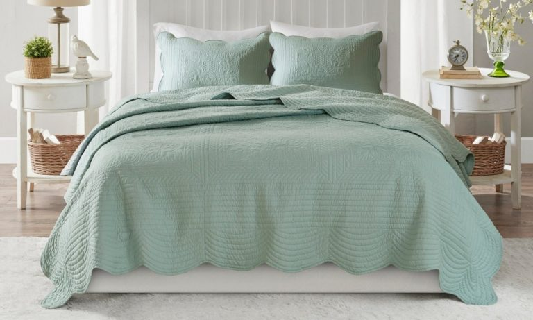 king size duvet cover with zip