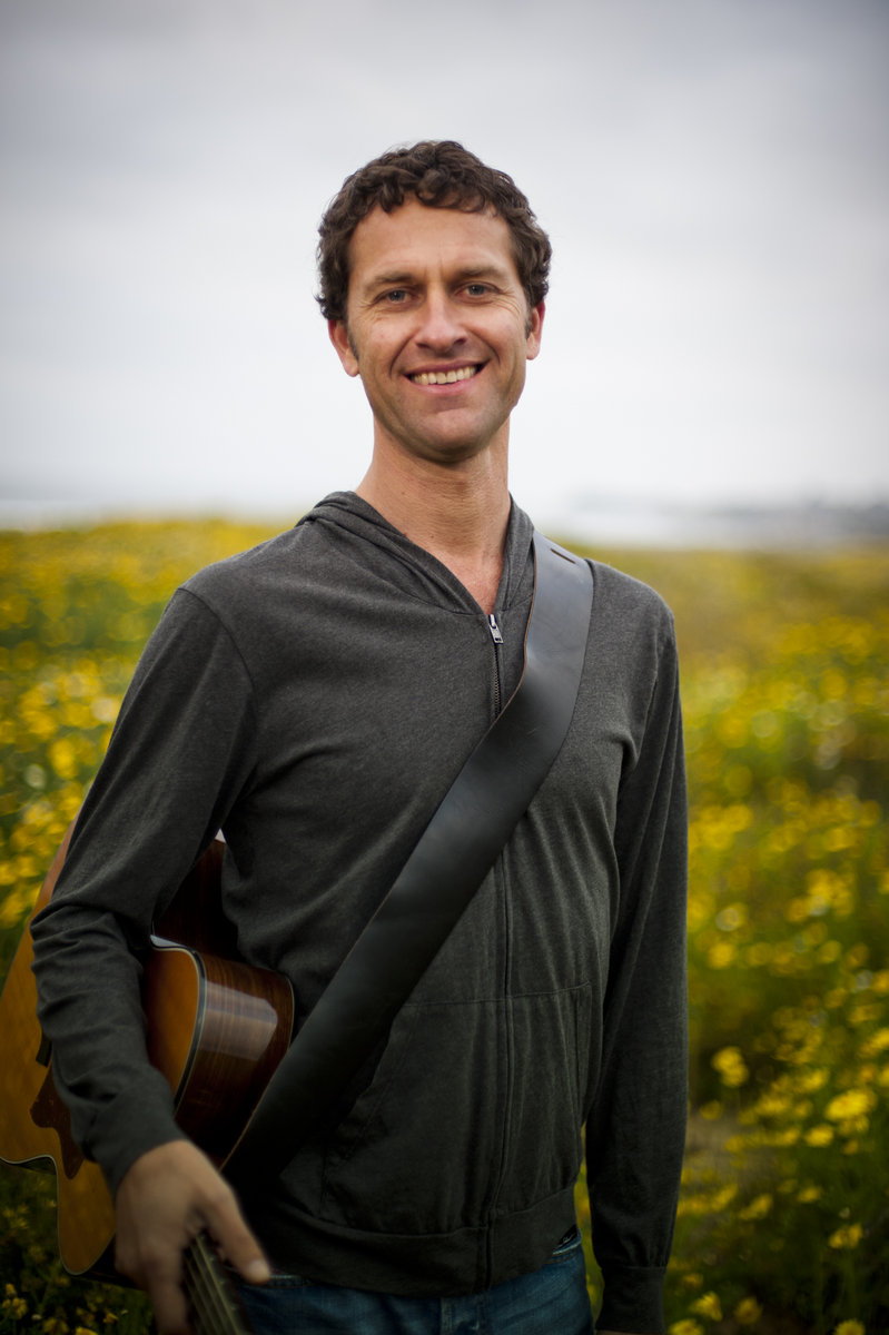 Music Steve Gold