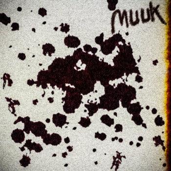 Muuk artwork