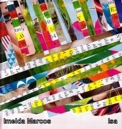 Imelda Marcos artwork
