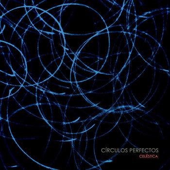 Círculos Perfectos cover art