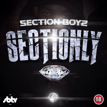 BRITHOPTV: [New Release] Section Boyz (@Sleeks300 @SwiftSqueeze4P @_Deepee_) – 'Sectionly' #Mixtape OUT NOW! [Rel. 03/08/14] | #UKRap #UKHipHop