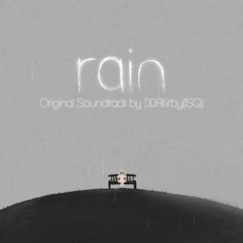 DDRKirby(ISQ) – Rain Original Soundtrack