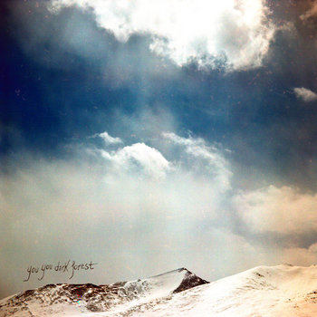 Sky and Turning cover art